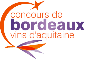 Concours de Bordeaux Vins d'Aquitaine